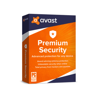 AVAST-Premium-Security
