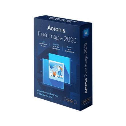 Acronis-True-Image-2020