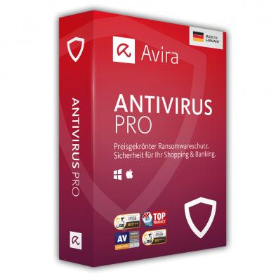 Avira-Antivirus-Pro-2021-produkt