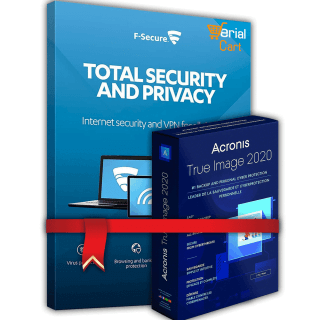 F-Secure-Total-Acronis-True-Image