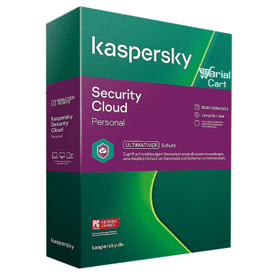 Kaspersky-Security-Cloud-2021