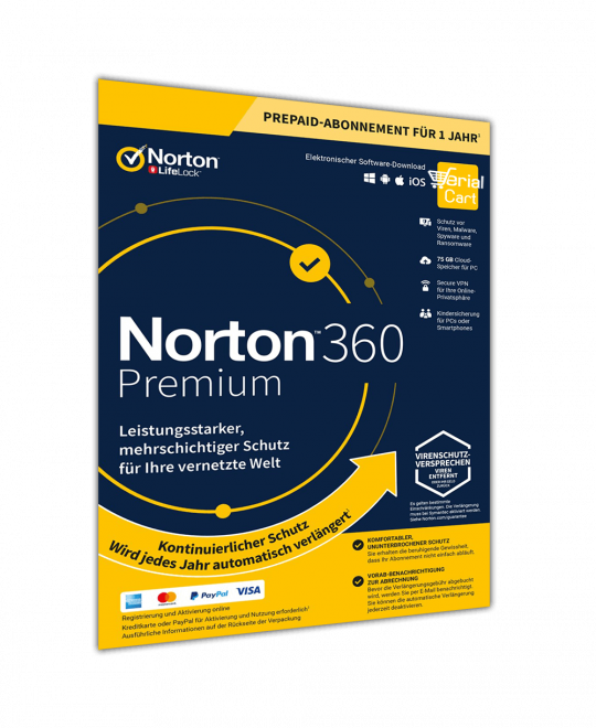 Norton-360-Security-Premium-2022