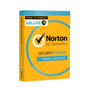 Norton-Security-Deluxe-2017