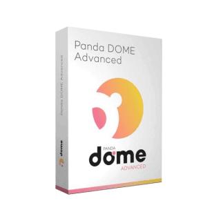 Panda-dome-advanced