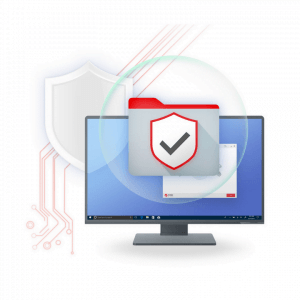 Trend Micro Realtime Protection