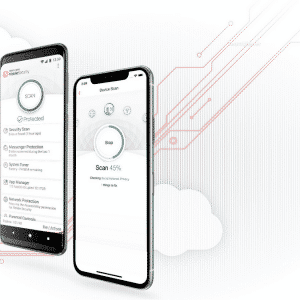 Trend Micro Mobile Protection Android iPhone iOS