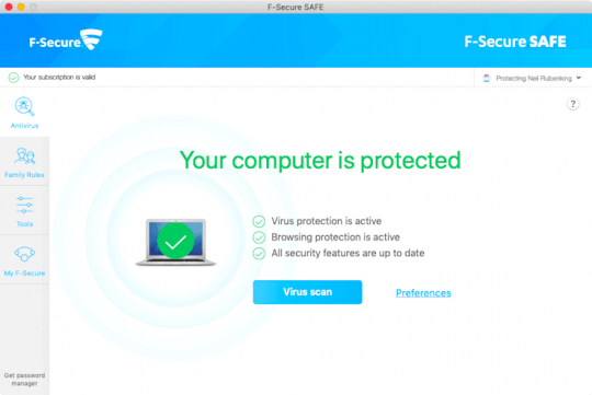 f-secure-safe-for-mac