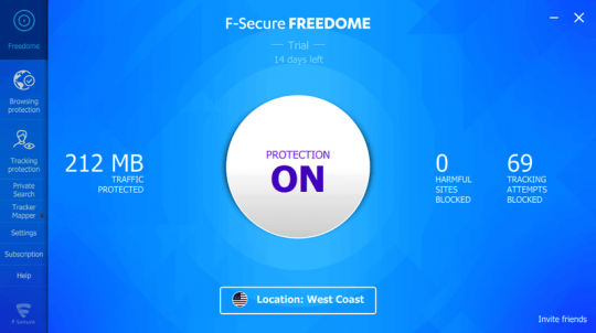freedom-vpn-png