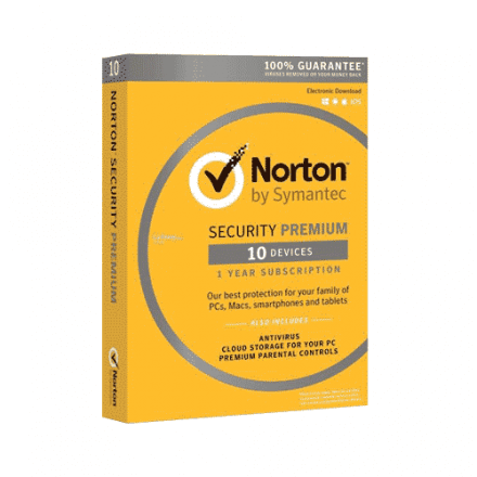 norton-security-premium-2017-cheap-license-key
