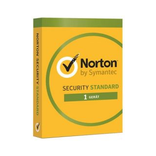 norton-security-standard-2017