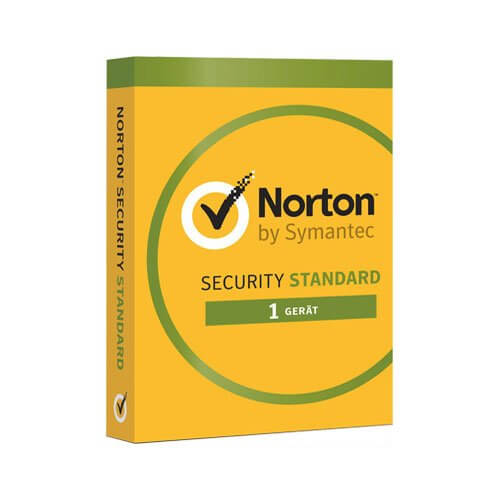 norton-security-standard-2017